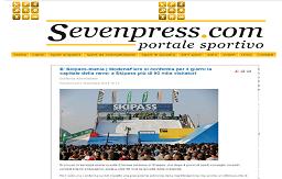 1102Sevenpress.com
