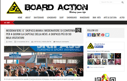 1103Boardaction.eu