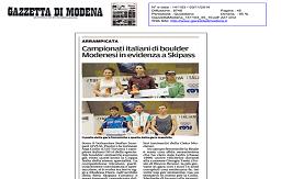 1103Gazzetta di Modena 2