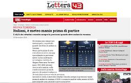 1103Lettera43.it
