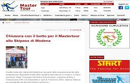 1103Mastertour.org