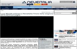 1104Neveitalia.it