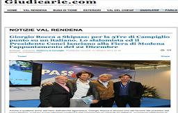 1104News.giudicarie.com