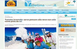1104Valtellinanews.it