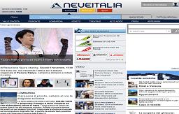 1105Neveitalia.it