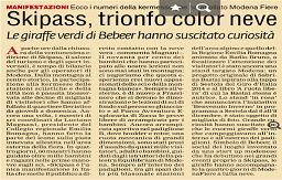 1105Prima Pagina Modena