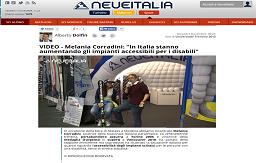 1106Neveitalia.it
