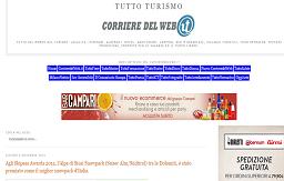 1107Tutto-turismo.blogspot.com