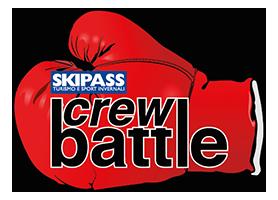 SKIPASS_CrewBattle