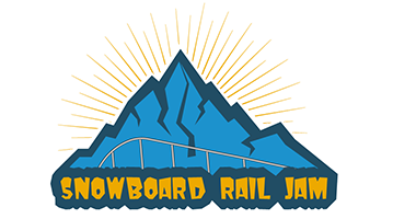 SKIPASS_Rail-Snow-Contest