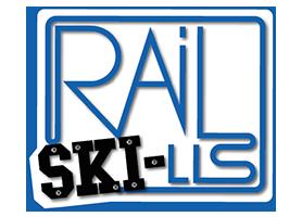 SKIPASS_RailSkills