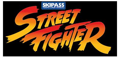 SKIPASS_StreetFighter