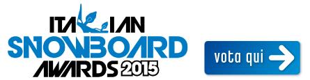 Italian_Snowboard_Awards_2015