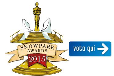 Italian_Snowpark_Awards_2015