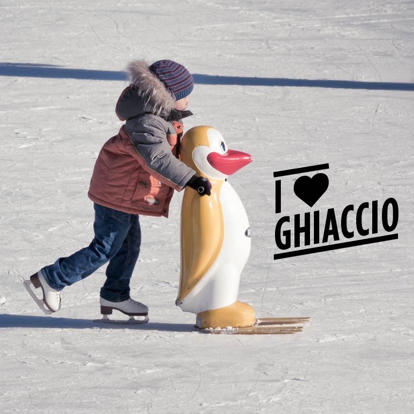 GHIACCIO-852x852