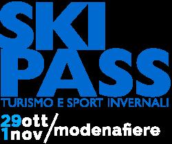 Skipass 2016 - turismo e sport invernali - Modenafiere