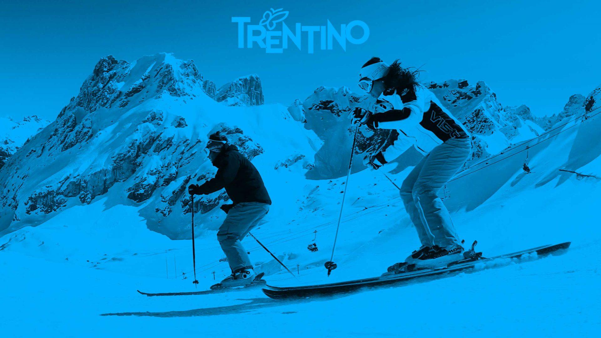 concorso Trentino