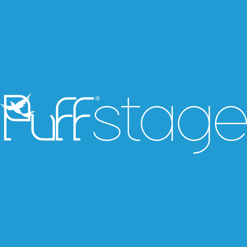 Puff Stage