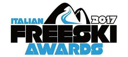 freeski awards