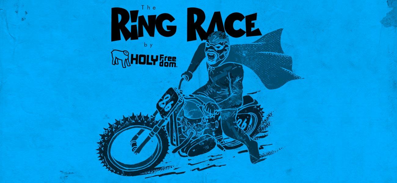 1300x600-ring-race