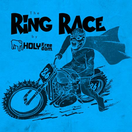 450x450-ring-race
