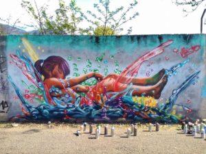 streetart_3