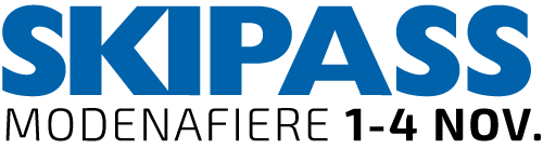 Skipass 1-4 novembre 2018 / Modenafiere