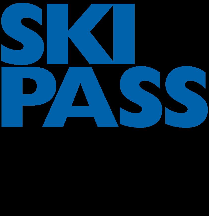 Skipass 2018 - Modenafiere - Italy