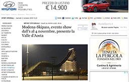 Aostasport.it