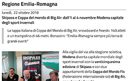 Regione.emilia-romagna.it