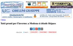 Modena2000