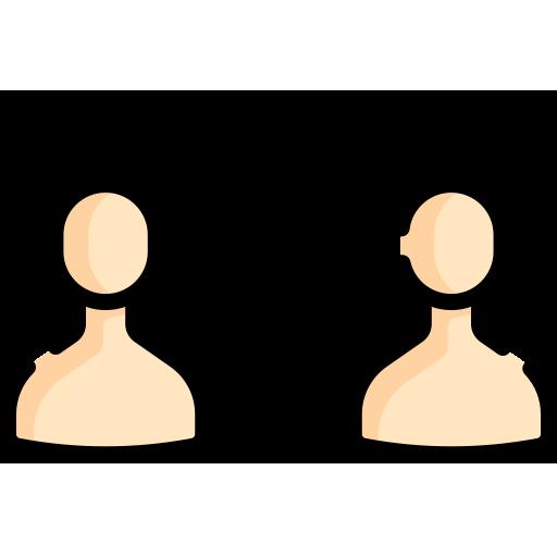 icona-distanziamento-1