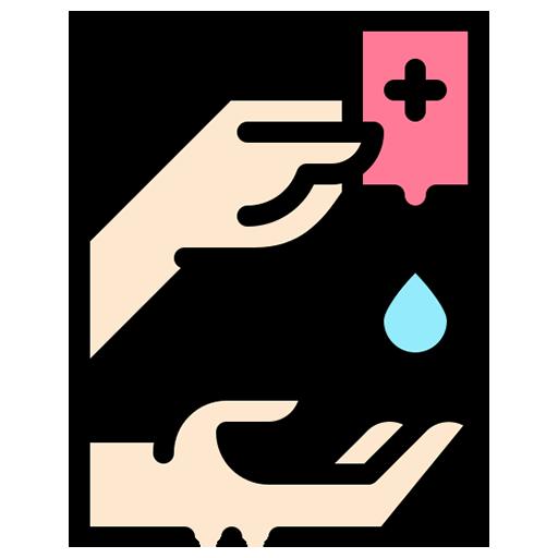 icona-postazioni-igienizzare