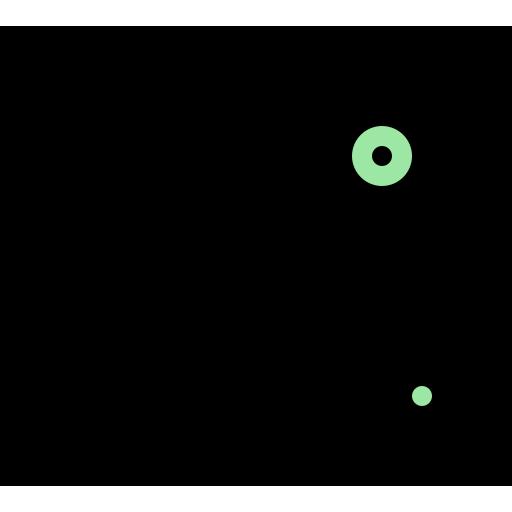 icona-ricambio-aria