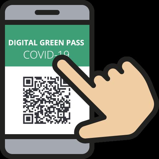 Icona-GreenPass_512x512px