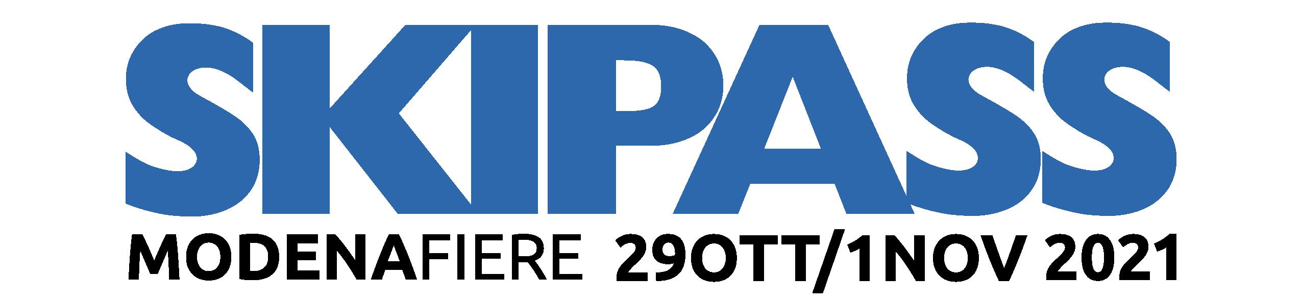 Logo_Skipass_2021_esteso_03